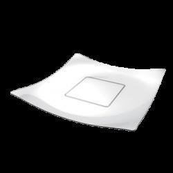 Sfera Tray 130x130-F606017