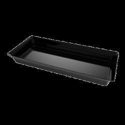 Karo Tray 50x130-F606018