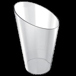 Bamboo glass 75cc - codF606016
