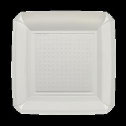 SQR Plate