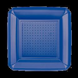 SQR Plate (PP)