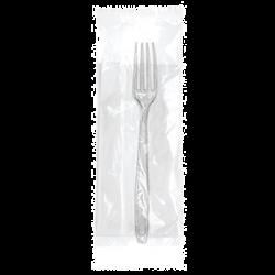 Medium Fork +Tissue 180mm