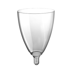 Water/Wine Cup