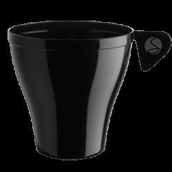 Cappuccino Cup Moka