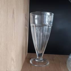 Cupa Milkshake IC011