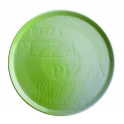 Farfurie Cinzia pizza 33cm