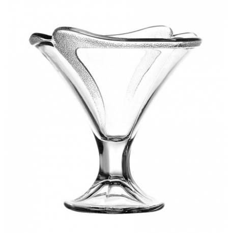 Cupa inghetata Manolya - cod 51328