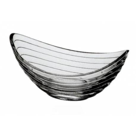 Cupa inghetata Gondola Evergreen - cod 53983