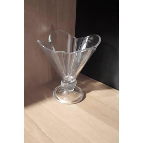 Cupa inghetata iceville - cod51628