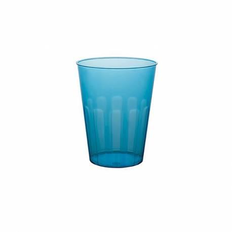 Miami glass (PP) - Cod 502205, 502206, 502207