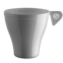 Coffee Cup Moka - Cod PS 602301, PP0 502301, PP1 512301