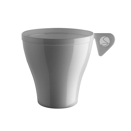 Coffee Cup Moka - Cod PS 602301, PP0 502301, PP1 512301