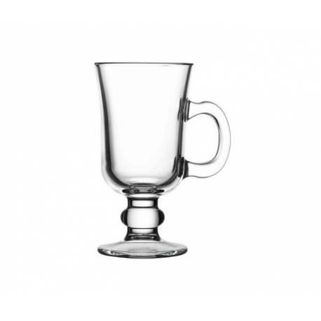 Irish coffee cod 225cc - cod 55141